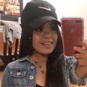 Amanda Salinas 7 of 10