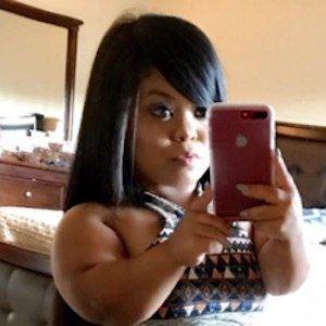 Amanda Salinas 8 of 10