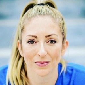 Amanda Scarborough 2 of 6