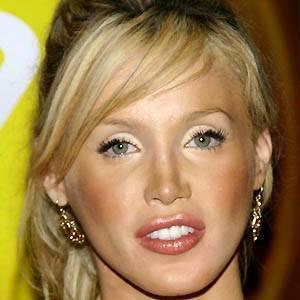 Amanda Swisten 4 of 5