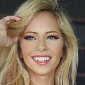 Amanda Taylor 6 of 6
