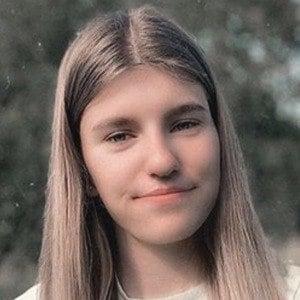 Amanda Treier 9 of 9