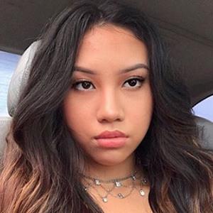 Amanda Vang 5 of 6