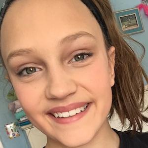 Amanda Trieschman 6 of 7