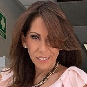 Amaranta Ruiz 2 of 5