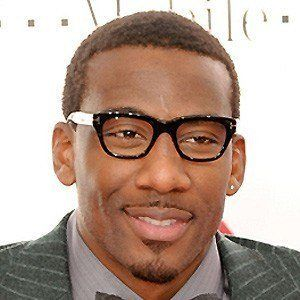 Amare Stoudemire 3 of 6