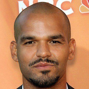 Amaury Nolasco 5 of 5