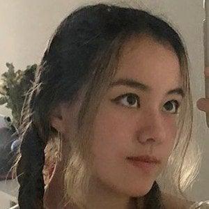 Amber Alexander Headshot 8 of 10