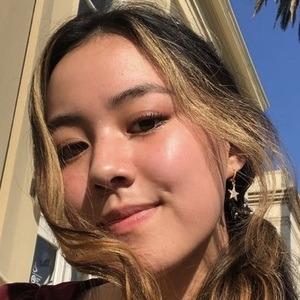 Amber Alexander Headshot 9 of 10