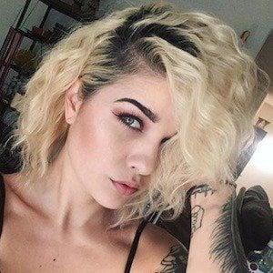 Amber Katelyn Beale 6 of 10