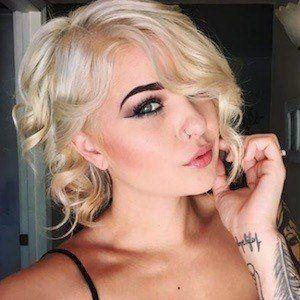 Amber Katelyn Beale 10 of 10