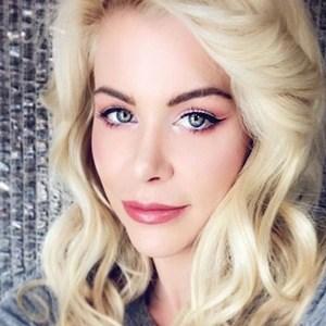 Amber Danielle 3 of 6
