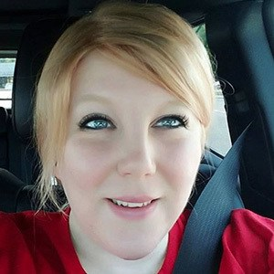 Amber KwingsLetsPlays 4 of 5