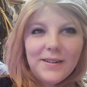 Amber KwingsLetsPlays 5 of 5