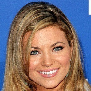 Amber Lancaster 5 of 5