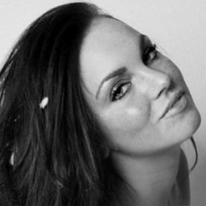 Amber Dawn Orton 5 of 5