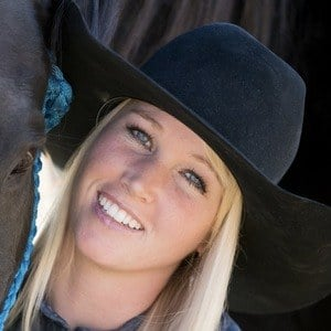 Amberley Snyder 2 of 10
