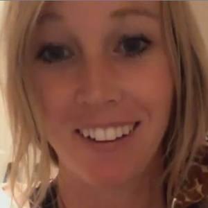 Amberley Snyder Headshot 9 of 10
