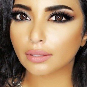 Ameera Al-Kooheji 2 of 10