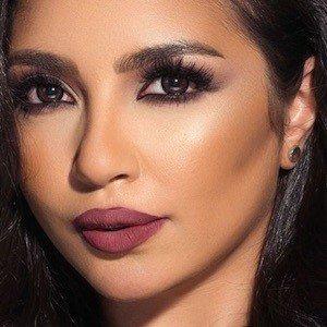 Ameera Al-Kooheji 3 of 10