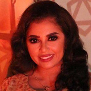 Ameera Al-Kooheji 5 of 10