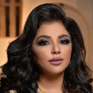 Ameera Al-Kooheji 6 of 10
