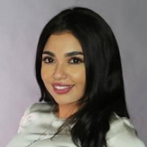 Ameera Al-Kooheji 7 of 10