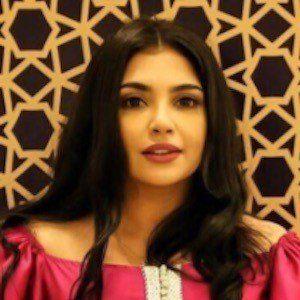 Ameera Al-Kooheji 8 of 10