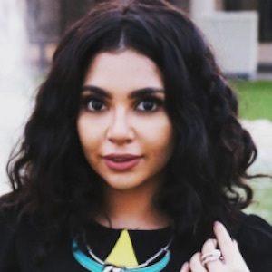 Ameera Al-Kooheji 10 of 10