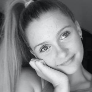 Amelia Ayris 4 of 10