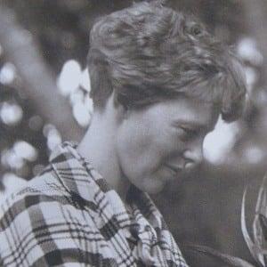 Amelia Earhart 5 of 5