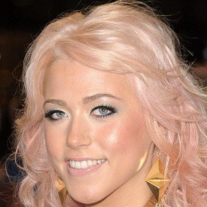 Amelia Lily 10 of 10