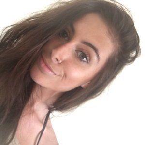 Amelia Upshaw 5 of 5