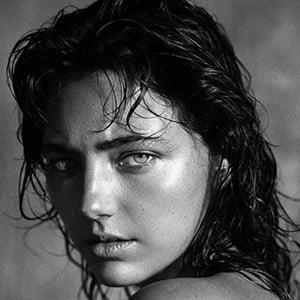 Amelia Zadro 5 of 5