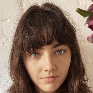 Amelia Zadro 6 of 10