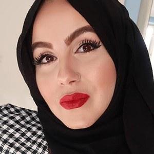 Amina Chebbi 6 of 6