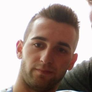 Amir Hadzic 6 of 10