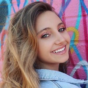 Amira Harvey 2 of 10