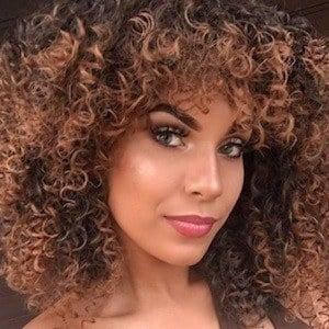 Amirah Dyme 7 of 10
