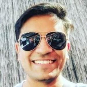 Amit Bhawani 2 of 6