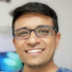 Amit Bhawani 3 of 6