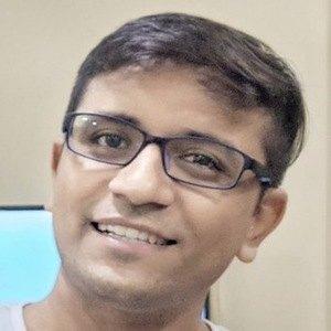 Amit Bhawani 4 of 6