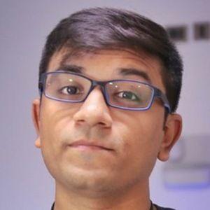 Amit Bhawani 5 of 6