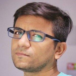 Amit Bhawani 6 of 6