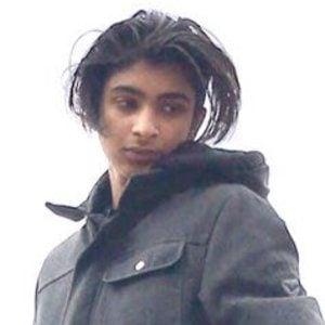 Amit Kalra 2 of 7