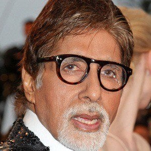 Amitabh Bachchan 3 of 6