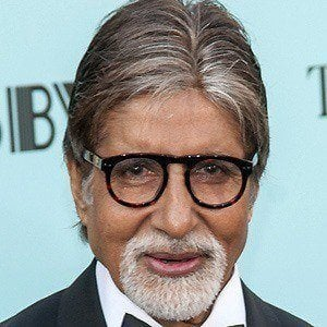Amitabh Bachchan 4 of 6