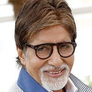 Amitabh Bachchan 5 of 6
