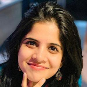 Amruta Deshmukh 2 of 5