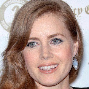 Amy Adams 3 of 8